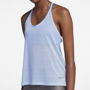 Nike Tank Nike Womens Workout Clothes Nike Top